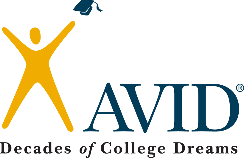 MVJH Now Accepting AVID Applications