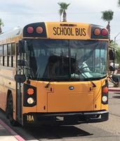 Updated 2018-19 Bus Routes Available