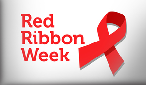 MVJH Red Ribbon January 28th-February 1st