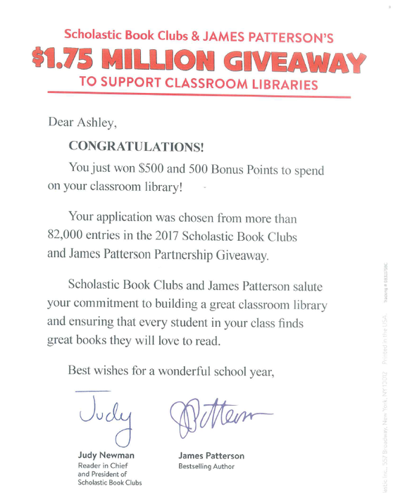 Large_scholastic_award