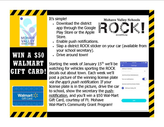 Large_rock_walmart_gift_card_promo